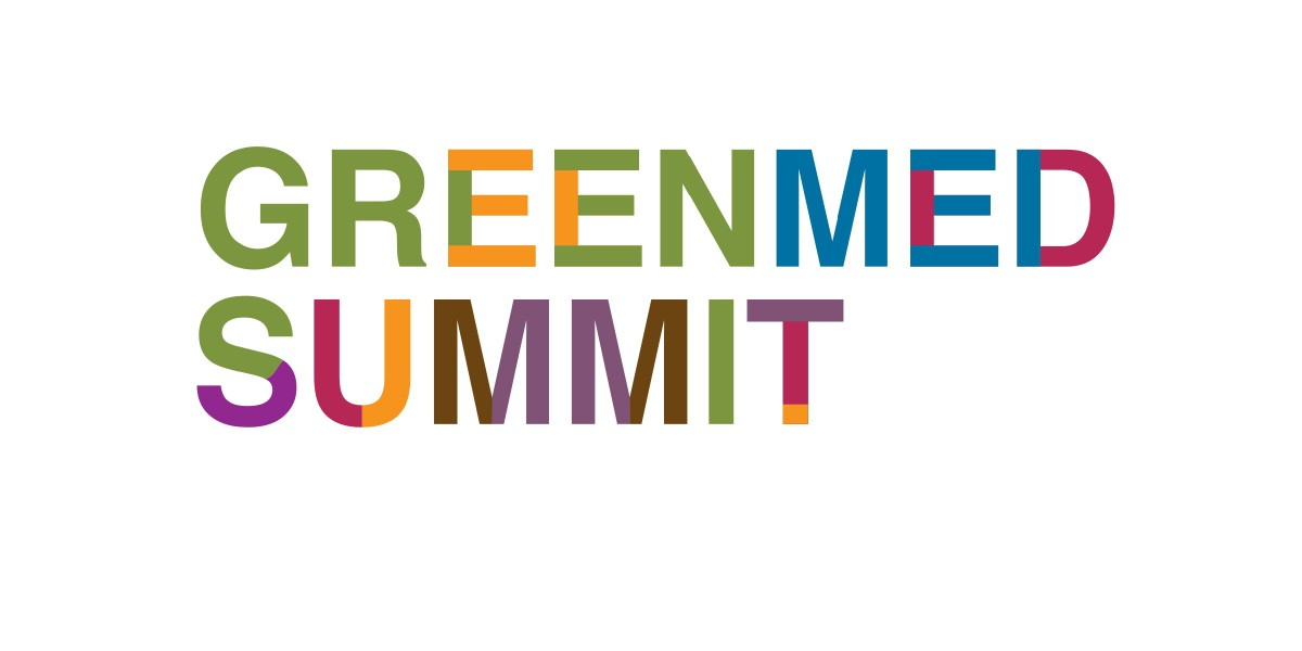 GreenMedSummit – Technological bridge between Israel and Italy