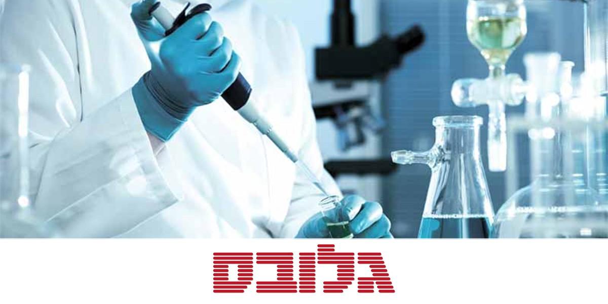 Globes English – Drug developer Eloxx Pharmaceuticals raises $24m