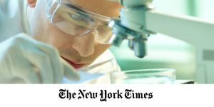 Israeli Biopharmaceutical Firm Eloxx Raises $24 Million – The New York Times