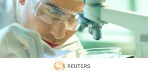 Israeli biopharmaceutical firm Eloxx raises 24 mln – Reuters