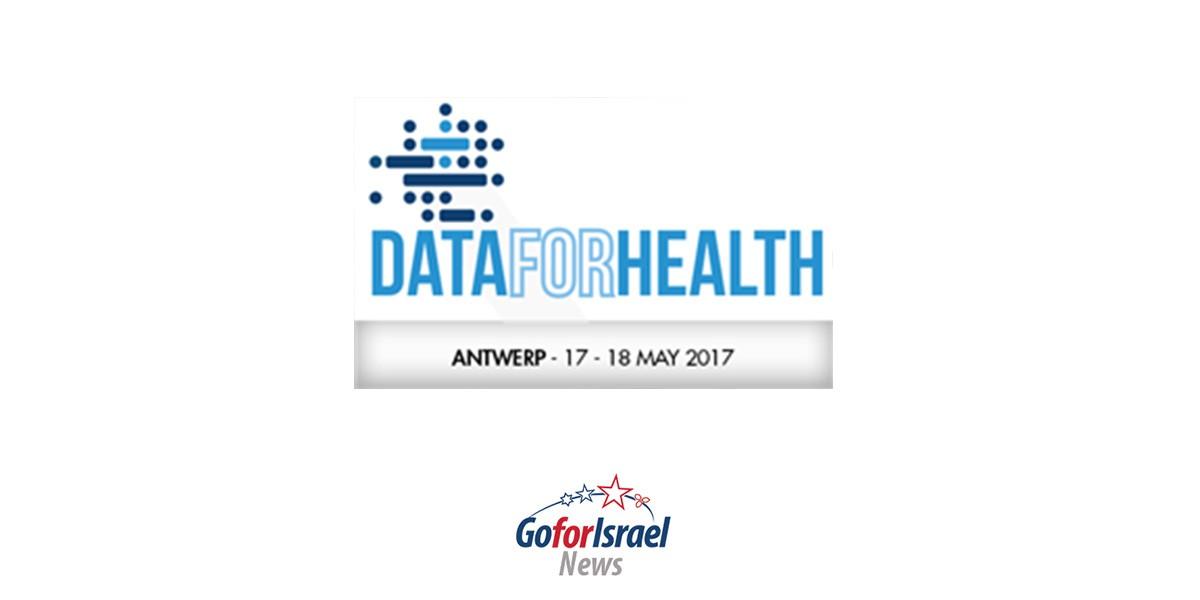 DataForHealth  17-18 of May, 2017