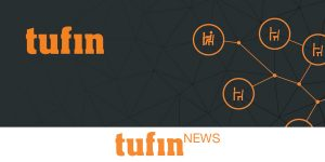 Read more about the article Tufin Celebrates Twelfth Consecutive Year of Growth, Fueling Momentum of the Network Security Policy Management Market