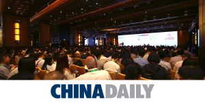 Shandong, Israel boost ties with conference